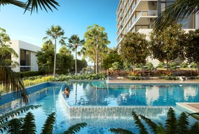 B9.13/471 Captain Cook Drive, Woolooware, NSW 2230