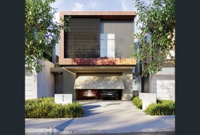 9/115 Fairway Drive, Bella Vista, NSW 2153