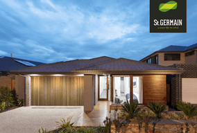 1816 St Germain Estate, Clyde North, Vic 3978