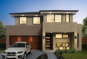 Lot 1364, 111 Wianamatta Parkway, Jordan Springs East, Jordan Springs, NSW 2747