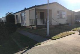 74/48  Settlement Road, Cowes, Vic 3922