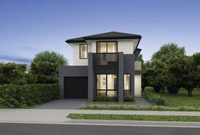 Lot 5014 Pleasant Circuit, Gledswood Hills, NSW 2557
