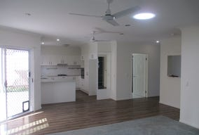 12 (Living Gems) 225 Logan Street, Eagleby, Qld 4207