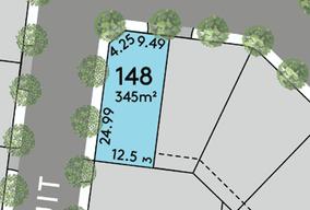 Lot 148, 1160 (4) Ballarto Road, Junction Village, Vic 3977