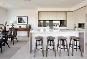 Lot 53 Bradley Street, Glenmore Park, NSW 2745