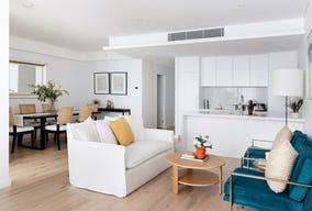 G02/229 Miller Street, North Sydney, NSW 2060