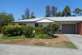 131/2 Ford Court,, Carindale, Qld 4152