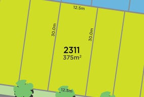 Lot 2311, Proposed Road, Schofields, NSW 2762