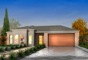 Lot 2171 Seaside Street, Seaford Meadows, SA 5169