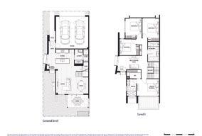 A01/104 Lamington Avenue, Ascot, Qld 4007