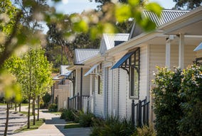 228/15-31 Furness Street, Kangaroo Flat, Vic 3555