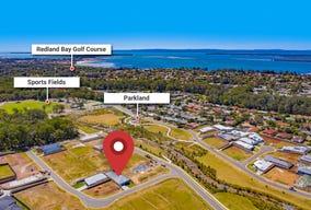 5 Jake Circuit, Redland Bay, Qld 4165