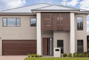15 Channon Street, Gledswood Hills, NSW 2557
