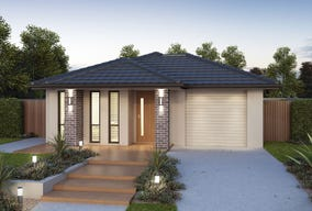 Lot  33, Augustine Heights, Qld 4300