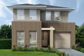 1205 Limerick Street, Box Hill, NSW 2765