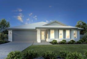 Lot 108 The Vale, Wongawilli, NSW 2530