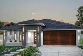 36 Wirrinti Street, Fletcher, NSW 2287