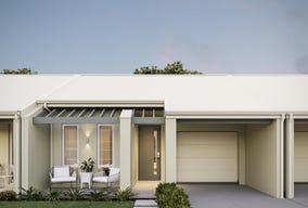 Lot 214 Cecilia Street, Hamlyn Terrace, NSW 2259