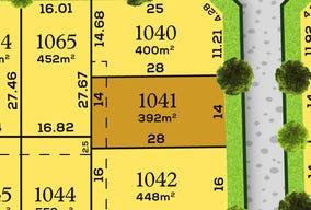 Lot 1041, Oswald Street, Tarneit, Vic 3029
