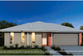 2523 Clydevale, Clyde North, Vic 3978