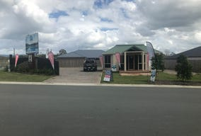 Lot 13, Bilby Drive, Morayfield, Qld 4506