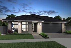 Lot 860 Shipwright Street, Cooranbong, NSW 2265