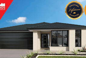 Lot 842 Ruthven Way, Wyndham Vale, Vic 3024