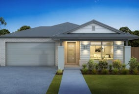 Lot 310 Home & Land Package at Sanctuary Views, Kembla Grange, NSW 2526