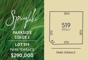 42 Park Terrace, Mount Barker, SA 5251