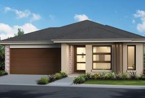 Lot 4532/9 Wattle Street, Spring Farm, NSW 2570