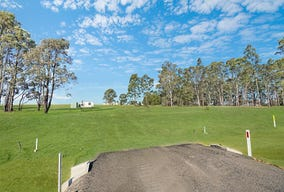 Lot 121, Lifestyle Drive, Singleton, NSW 2330