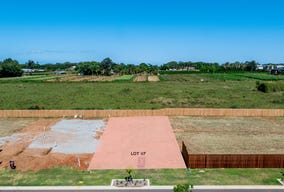 Lot 117, 272 Gardner Road, Rochedale, Qld 4123