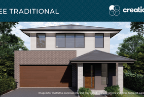 545 Treberth Street, Colebee, NSW 2761