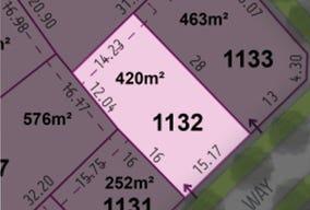 Lot 1132 Wilton Fields (Atherstone), Melton South, Vic 3338