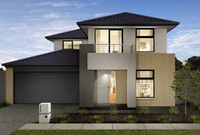 Lot 339 Jennings Street, Plumpton, Vic 3335