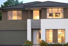 Lot 5010 Pleasant Circuit, Gledswood Hills, NSW 2557