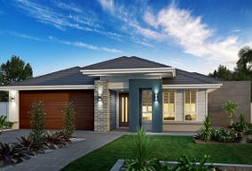 Lot 290 Victory Drive, Griffin, Qld 4503