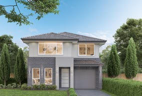 Lot 6 Campbell Street, Riverstone, NSW 2765