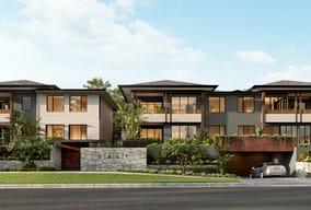 14/129-133 Lagooon Street, Narrabeen, NSW 2101