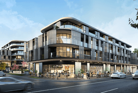 420/200 Burwood Road, Hawthorn, Vic 3122