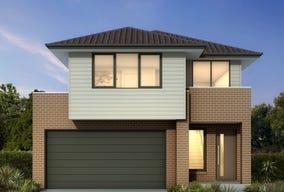 Lot 6 Conjola, Kellyville, NSW 2155