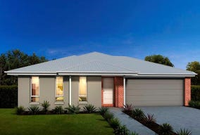 Lot 2123 Dyer Way, Bacchus Marsh, Vic 3340