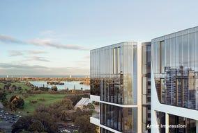 102/2  Bowen Crescent, Melbourne, Vic 3004