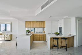 4 bed penthouses/222 Margaret Street, Brisbane City, Qld 4000