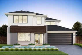 Lot 802/48 Snead Blvd., Cranbourne, Vic 3977