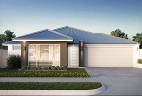 Lot 1470 Burleigh Drive, Burns Beach, WA 6028
