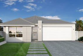 Lot 407 Fresco Way, Alkimos, WA 6038