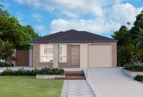 Lot 904 Mustang Avenue, Box Hill, NSW 2765