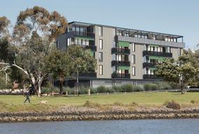 401/2b Ballarat Road, Footscray, Vic 3011