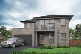 Lot 616 Corona Street, Box Hill, NSW 2765
